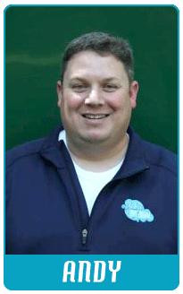 Andy Alexander Kansas City Plumbing, Heating and Cooling Expert